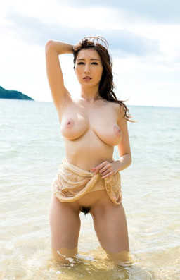 Sex pics of Julia, asian xxx super star