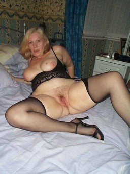 Nude elder whores, watch more erotic..