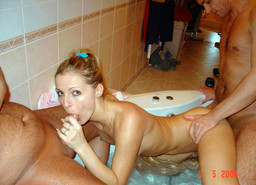 Real swinger orgies, hot amateur group..