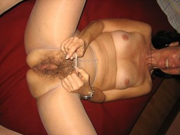 Amateur cuckold amateurs swinger..
