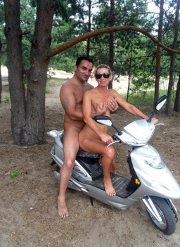 European swingers and mature..
