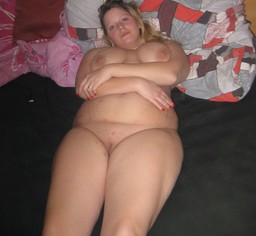 Busty mature BBWs, sexy fat women