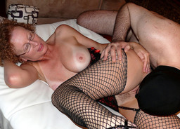 Hot mature housewifes with still sexy..