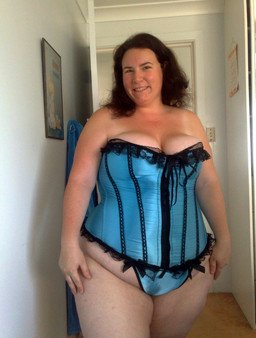 Boundaged girls strangers and other..