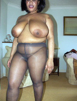 Old black girls fully nude, sweet..