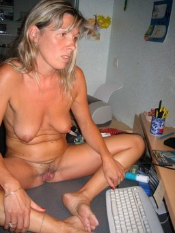 Private nude xxx photos or real fucked..