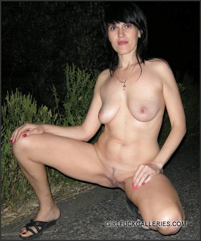 Ukrainian girls sex porn