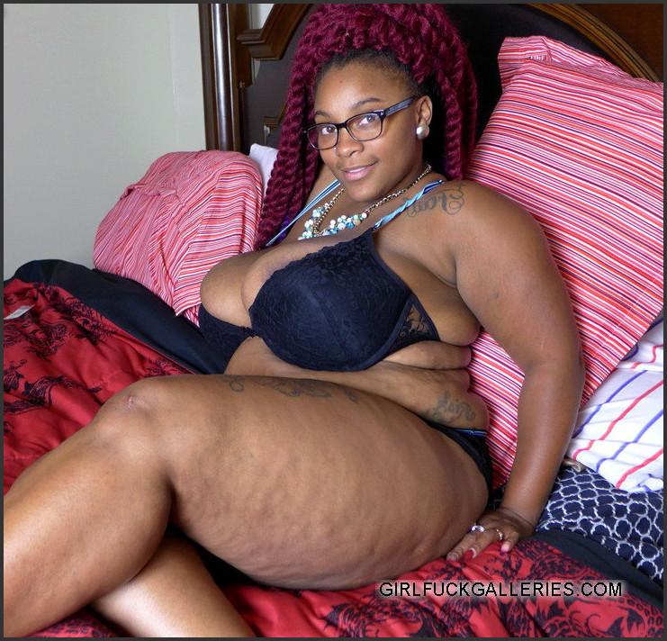 Sexy costa rican girl big tits