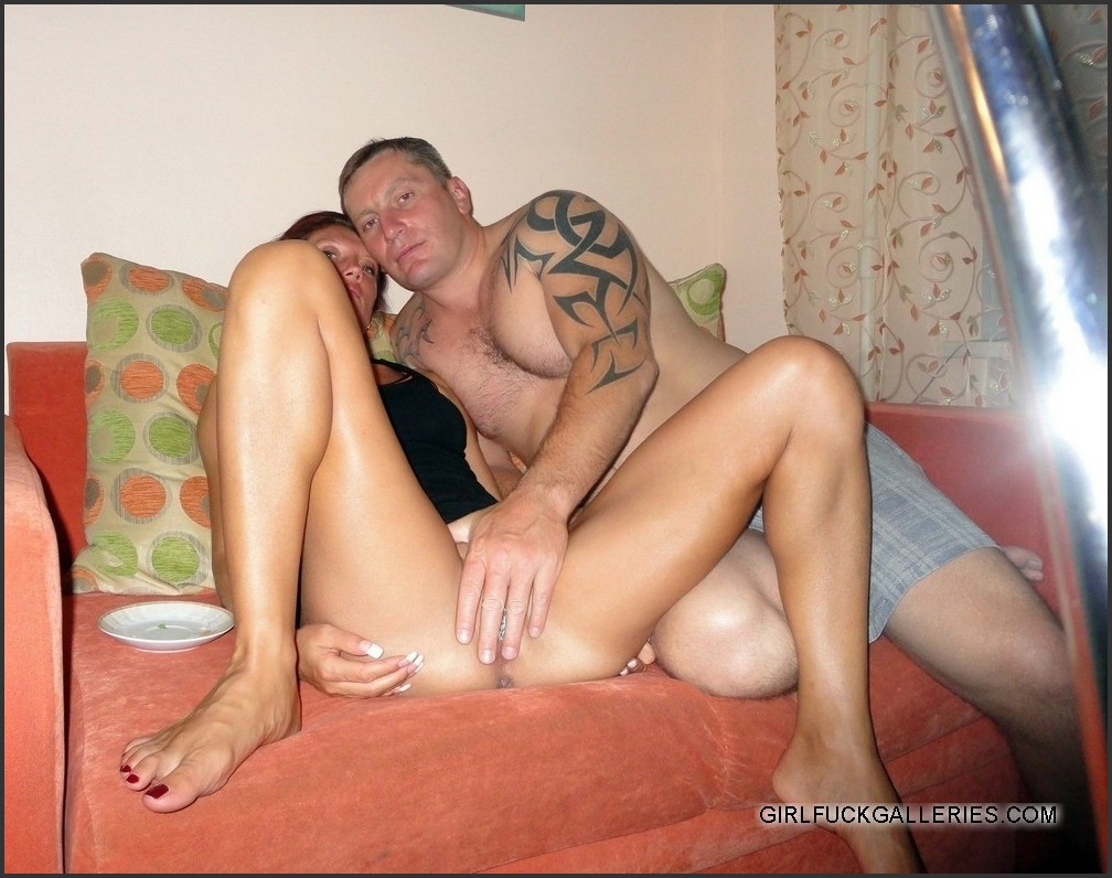 wife sex sharing erotisch filme