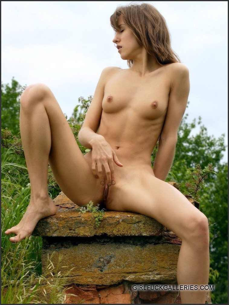young escort private girls