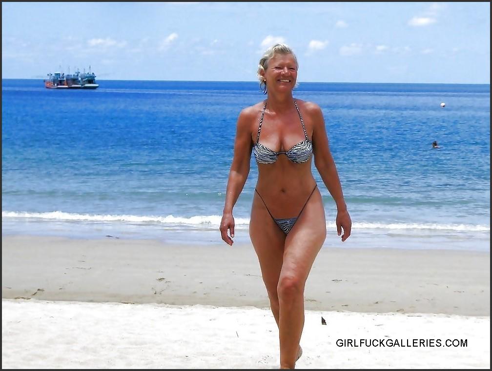 nude hacked girl pics