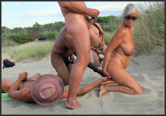 porno frances gay escort playa del ingles