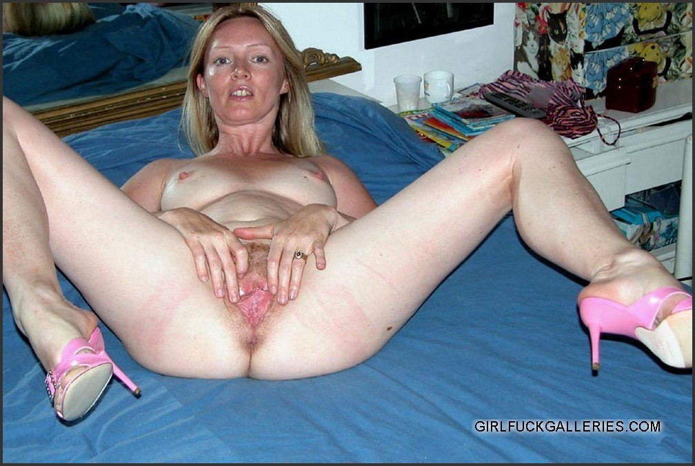 Campbell nude photo tisha