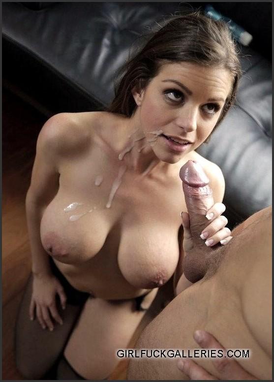 Girl stripping butt naked