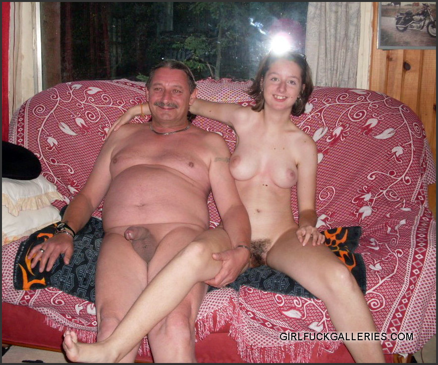 Join. All nudist amateur family necessary phrase