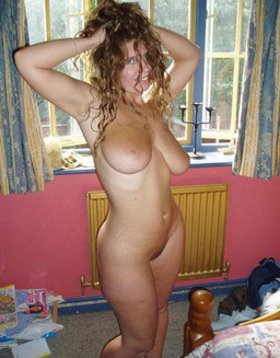 Mature nude women erotic and porn..