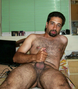 Mature gays with erect dicks, homemade..