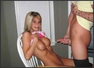Busty teens nude selfie Busty Teen Takes Cum On Her Big Tits Girl Fuck Galleries